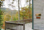 Smoky and Blue Ridge Mountain Cabins for rent for your honeymoon or romantic weekend get-a-way.